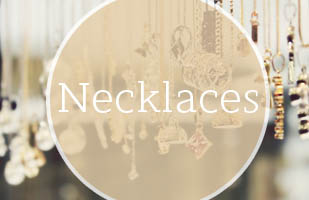 Gallery of Jewellery - Necklaces